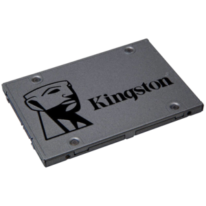 "120GB 2,5"" SATA3 Kingston A400"