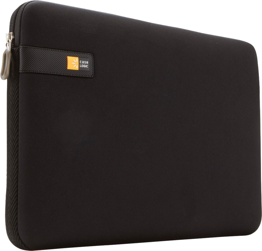 "Laptop Sleeve 15.6"" & 16"""