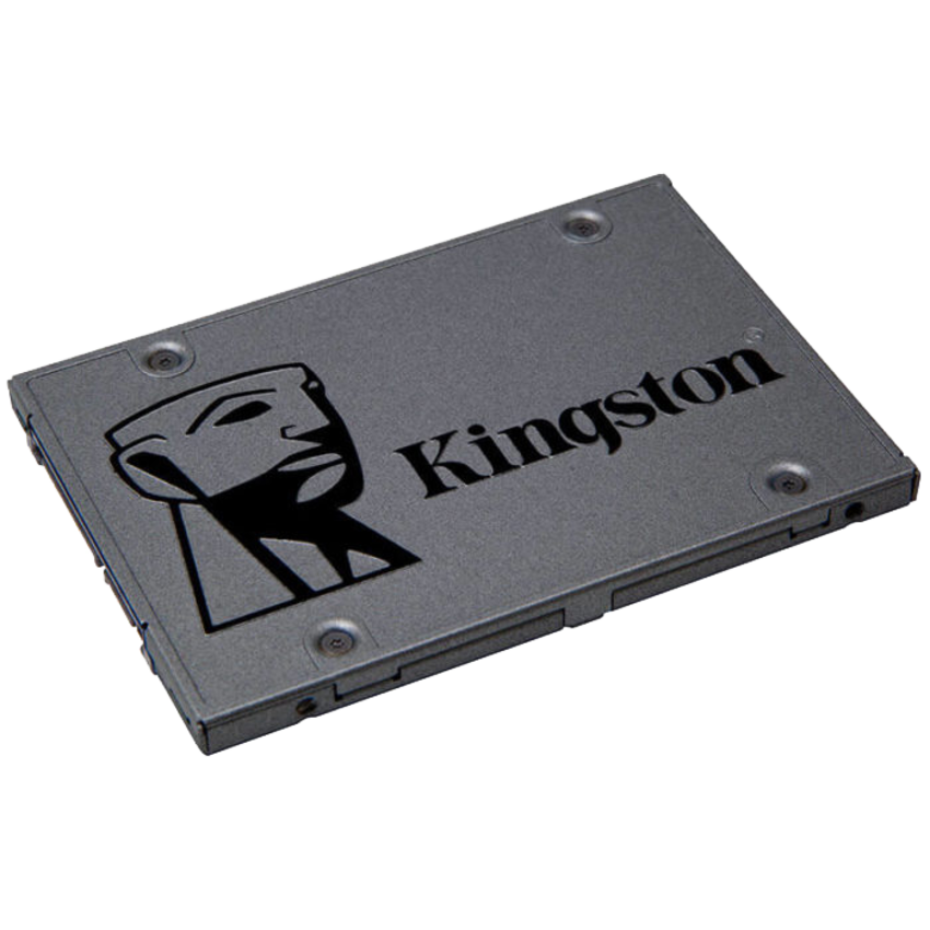 "960GB 2,5"" SATA3 Kingston A400"