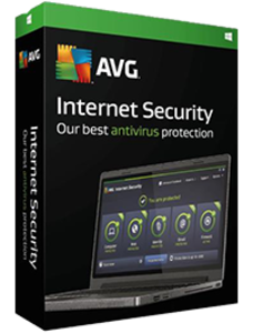 Internet Security 3-PC (2 jaar)